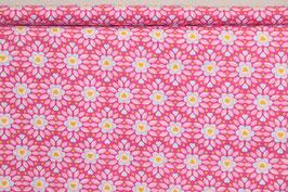 Fall Flower, in mehreren Farben erhältlich