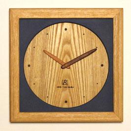 掛け時計(カラー)
