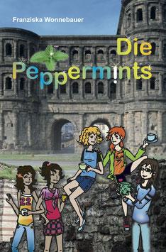 Die Peppermints