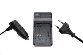 Chargeur de batterie pour Garmin alpha 100