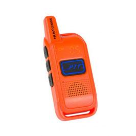1 Talkie walkie TLK1038 NUM'AXES