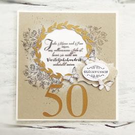 "Karte ""50"""