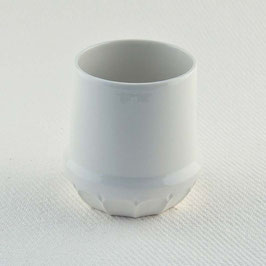 Cup - weiß