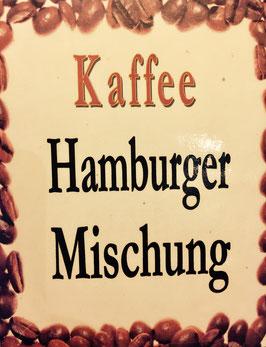 Hamburger Mischung