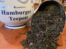 Hamburger Assam Tee