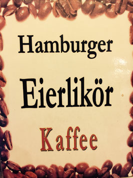 Hamburger Eierlikör