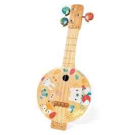 Janod - Banjo pure