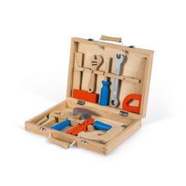 Janod - boite a outils