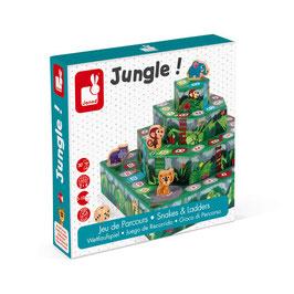 Janod - Jungle