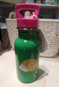 Trinkflaschen für Kinder - Splish Splash Frugi