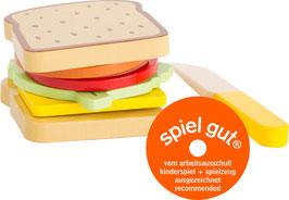 Klett-Sandwich