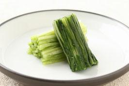 壬生菜漬 (国産)