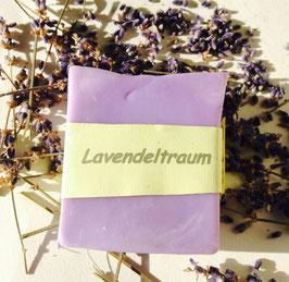 Lavendeltraum