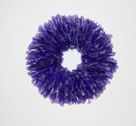 Clairisse violet
