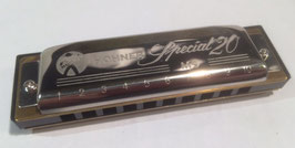 HOHNER Special 20 MS