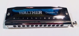 WALTHER Chromatic 1248