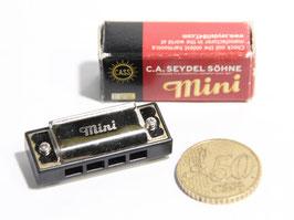 SEYDEL Mini in C