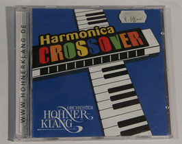 Orchester Hohnerklang - Harmonica Crossover