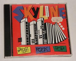 Orchester Hohnerklang - Skyline