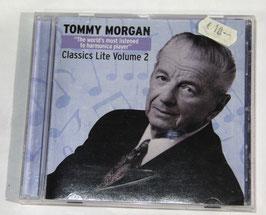 Tommy Morgan - Classics Lite 2