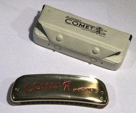 Hohner Comet  (32 Stimmen)