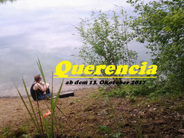 Querencia (Download)