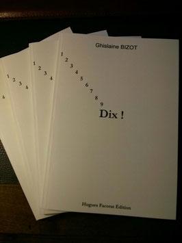 Dix !
