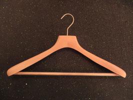 Kleiderbügel         HAVY METAL