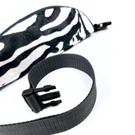 HipBag | Zebra