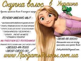 Продать волосы Днепр. Купим волосы дорого Днепропетровск. Продать волосы Днепропетровск.Скупка волос Днепропетровск.Мы купим дорого волосы в Днепропетровске.Продай волосы дороже всех