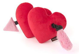Fur-Ever Heart