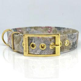 Halsband MAGICAL Dornschnalle