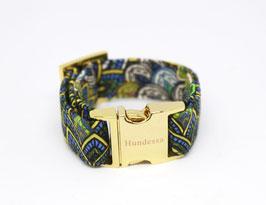 Partner Armband