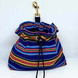 SNACK BAG PERU
