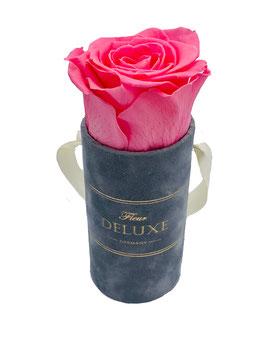 OneLove Deluxe Rosenbox - Infinity Rose