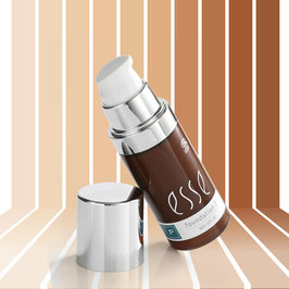 FOUNDATION SPF30 30ML