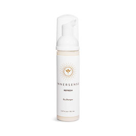 REFRESH DRY SHAMPOO - 2.37 oz