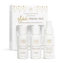 HYDRATE TRAVEL TRIO SET - 2 oz