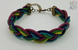 Multicolore                                                      Réf BCOLOMB