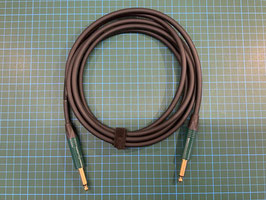 Cordial Cable CRI PP