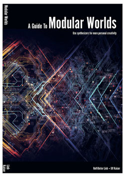 A Guide to Modular Worlds