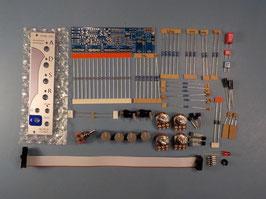 North Coast - MSK 012 Transistor ADSR