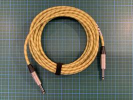 Cordial Cable CXI PP Tweed