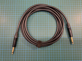 Cordial Cable CSI PP Gold