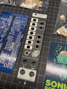 Sonic Potions - Penrose - Euro-Kit