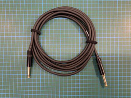 Cordial Cable CCI PP