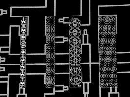 Zlob Modular - Blank Panels