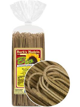 Bio Hanf Spaghetti alla Chitarra (250g)