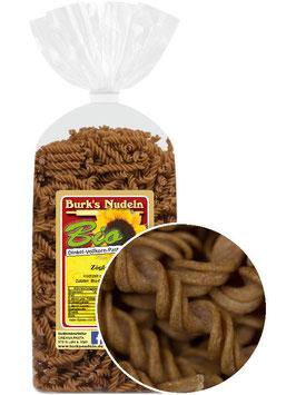 Bio Dinkel-Lupine Bandnudeln Lang (500g)