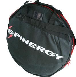 """Spinergy Radtasche für zwei Räder von 20"""" bis 28"""""""